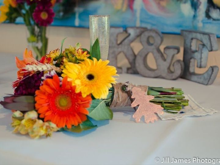 Tmx 1501186394648 150372939485490619160542923732392398189961n Arvada wedding planner