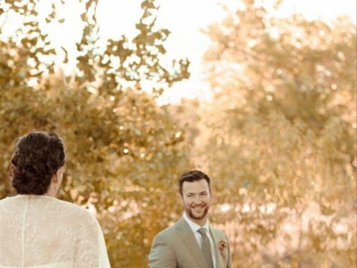 Tmx 1501186401078 150785859485490485827226970111587303637864n Arvada wedding planner