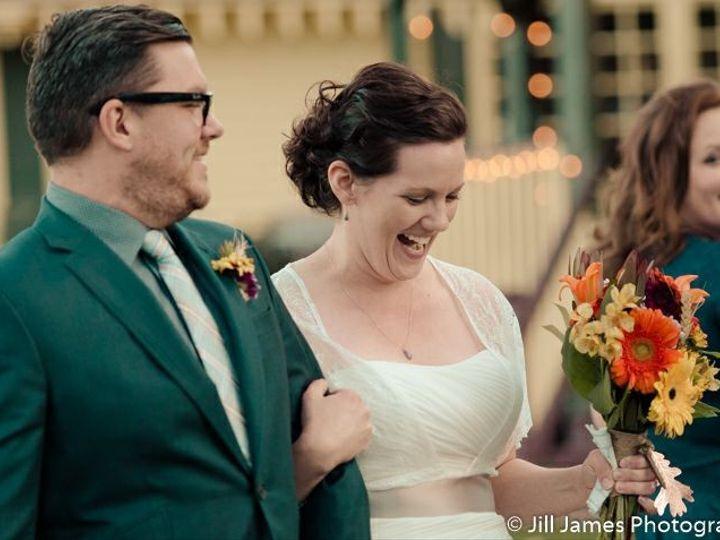 Tmx 1501186420750 150950819485490019160606321405032750904345n Arvada wedding planner