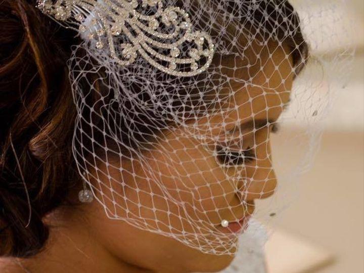 Tmx 1501186521690 1449243210958103604743741128701008646889208n Arvada wedding planner