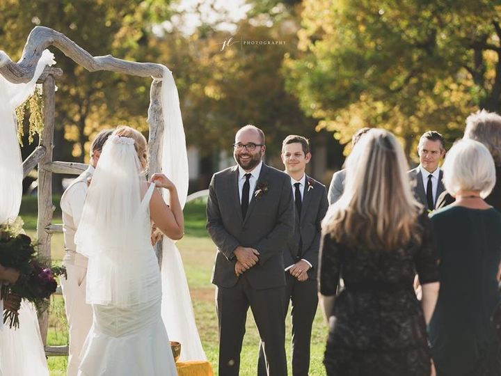 Tmx 1501186672224 121416628945125372706498543749699734693737n Arvada wedding planner