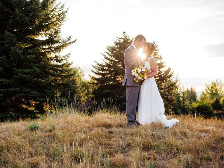 Tmx 1511825478189 16califrankovicphoto Arvada wedding planner