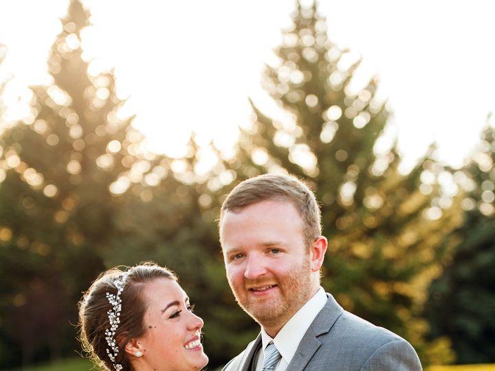 Tmx 1511825482222 03califrankovicphoto Arvada wedding planner