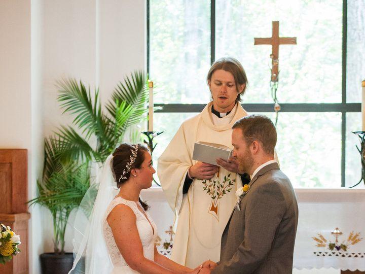 Tmx 1511825502823 0556 Arvada wedding planner