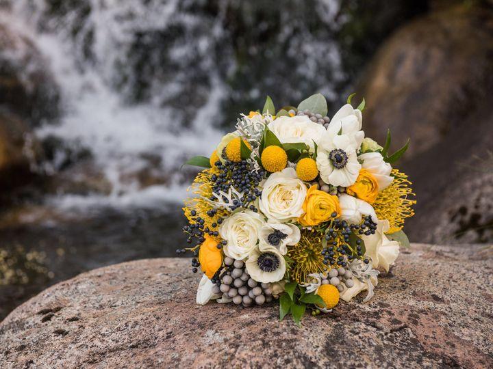 Tmx 1511825522973 1405 Arvada wedding planner