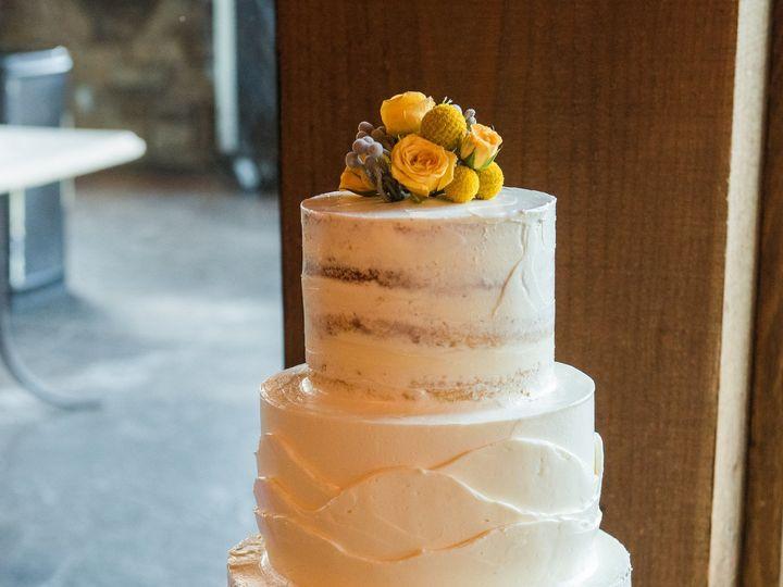Tmx 1511825578870 1481 Arvada wedding planner
