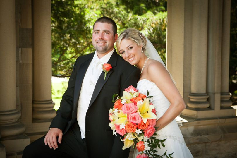 cincinnatiweddingphotographerstudio66f