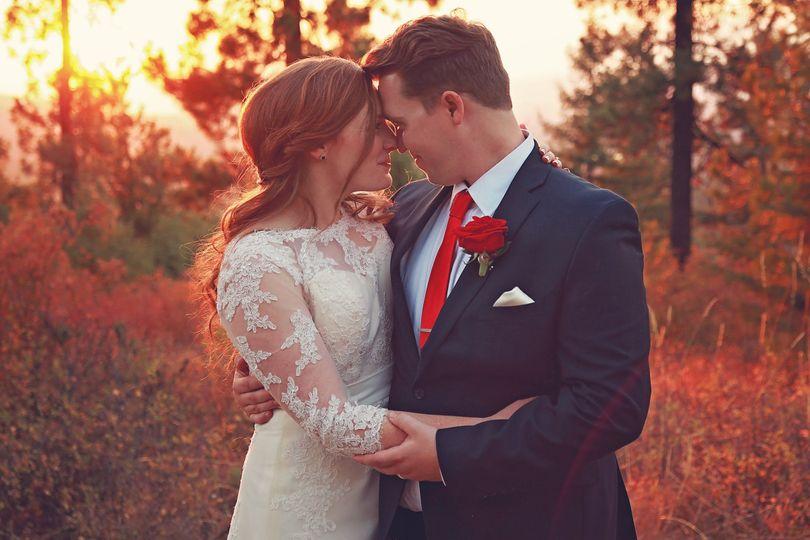 meyerbuckwedding201514