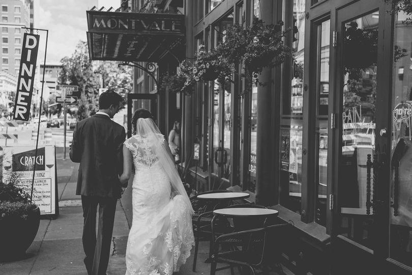 loganandallisonwedding2016 111