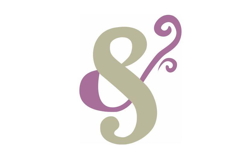 c9720153aad0d345 purple WeddingWireprofile