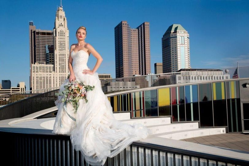 cbusweddings1 51 1015964 157800196967921