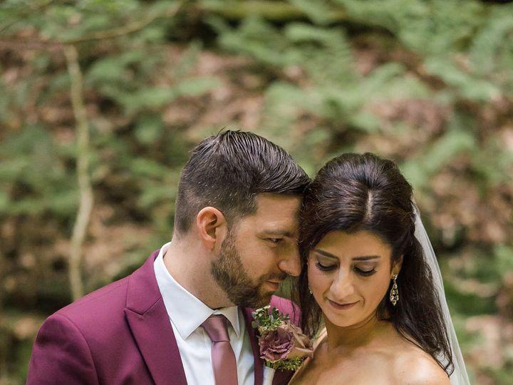 Tmx A7305413 51 1015964 160607492572424 Columbus, OH wedding planner