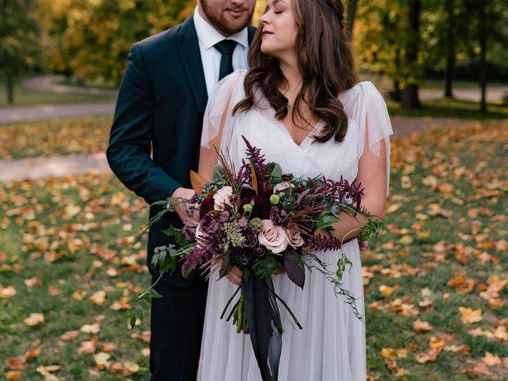 Tmx A7307515 51 1015964 160607491483322 Columbus, OH wedding planner