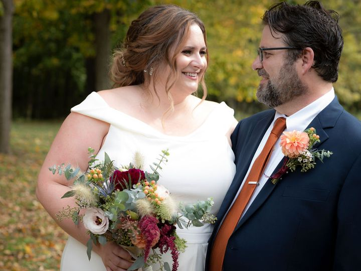 Tmx Ce2 51 1015964 160607489267528 Columbus, OH wedding planner