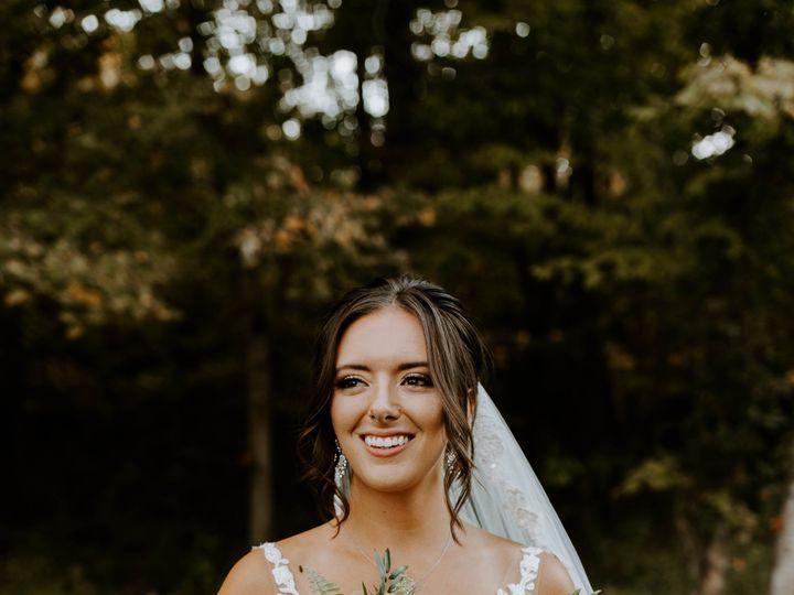 Tmx Img 2949 51 1015964 160607737857097 Columbus, OH wedding planner