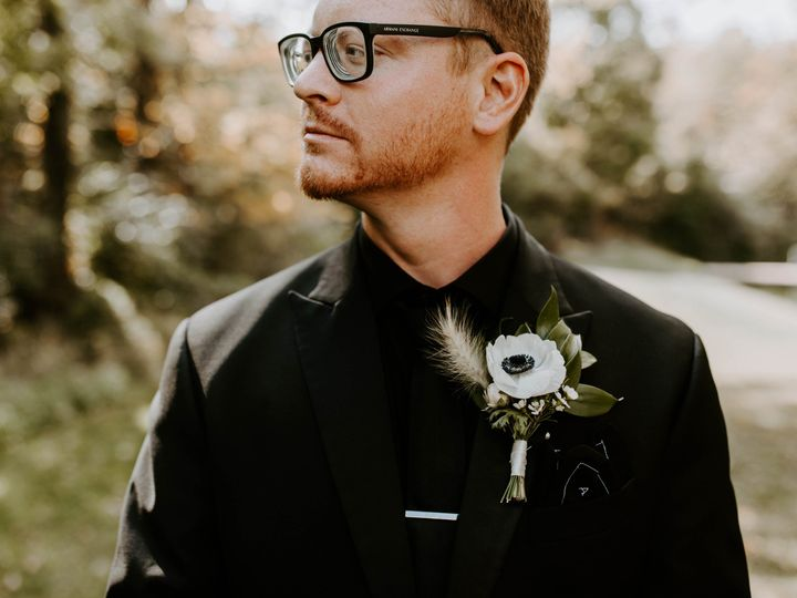 Tmx Img 2957 51 1015964 160607737760565 Columbus, OH wedding planner