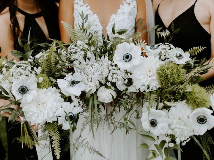 Tmx Img 2959 51 1015964 160607738223324 Columbus, OH wedding planner