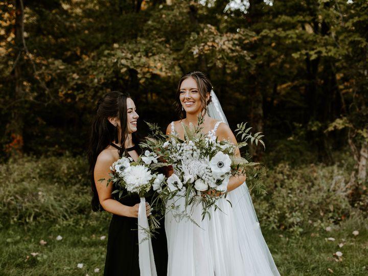 Tmx Img 2960 51 1015964 160607737934469 Columbus, OH wedding planner
