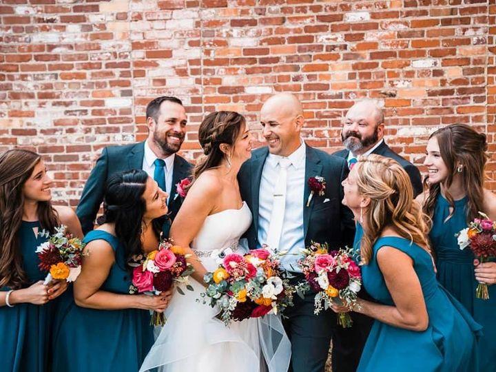 Tmx Img 3317 51 1015964 160607738798391 Columbus, OH wedding planner