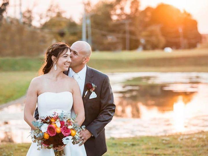 Tmx Img 3318 51 1015964 160607738789396 Columbus, OH wedding planner
