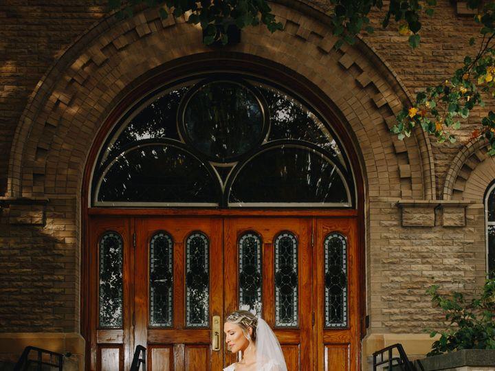 Tmx Img 3736 51 1015964 160607740123590 Columbus, OH wedding planner