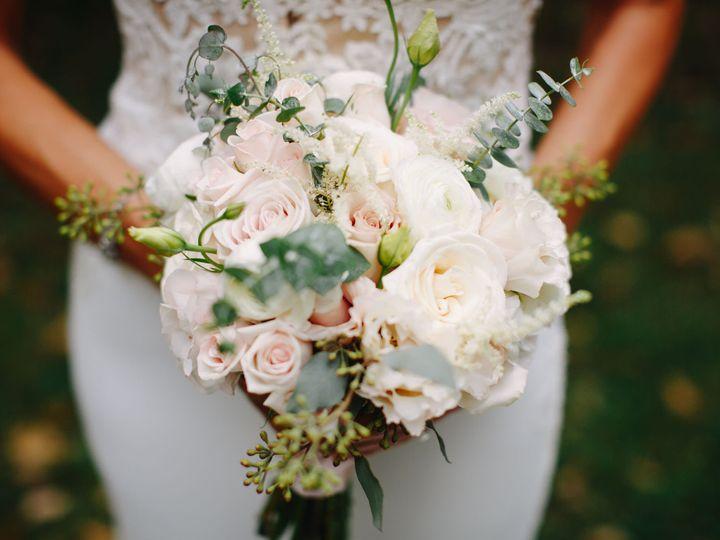 Tmx Img 3739 51 1015964 160607739735244 Columbus, OH wedding planner