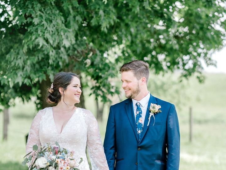 Tmx Img 9917 51 1015964 159700650678406 Columbus, OH wedding planner