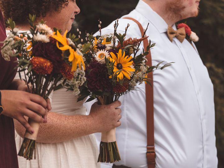 Tmx Klk 1429 51 1015964 160607739316029 Columbus, OH wedding planner