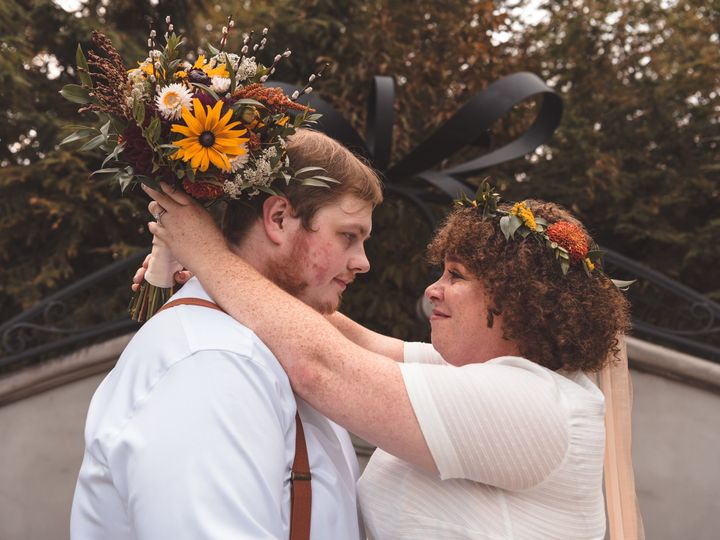 Tmx Klk 1779 51 1015964 160607739576682 Columbus, OH wedding planner