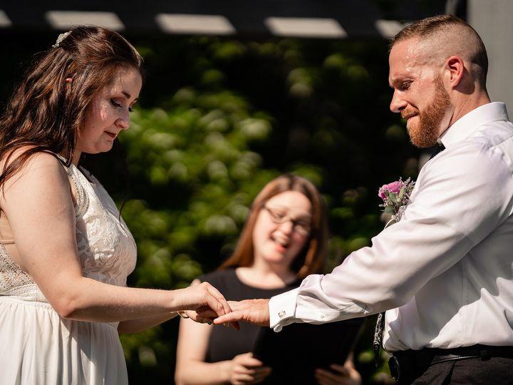Tmx Stiles 077 51 1015964 159700651721397 Columbus, OH wedding planner