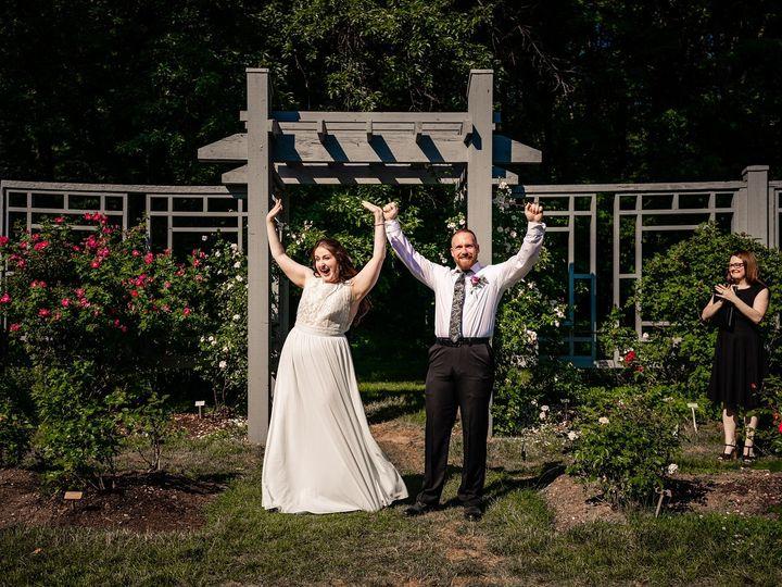 Tmx Stiles 084 51 1015964 159700651787195 Columbus, OH wedding planner