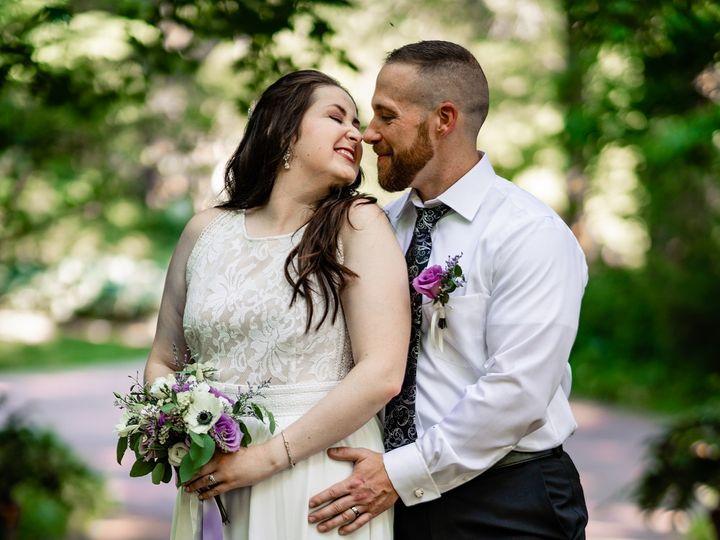 Tmx Stiles 158 51 1015964 159700651726601 Columbus, OH wedding planner