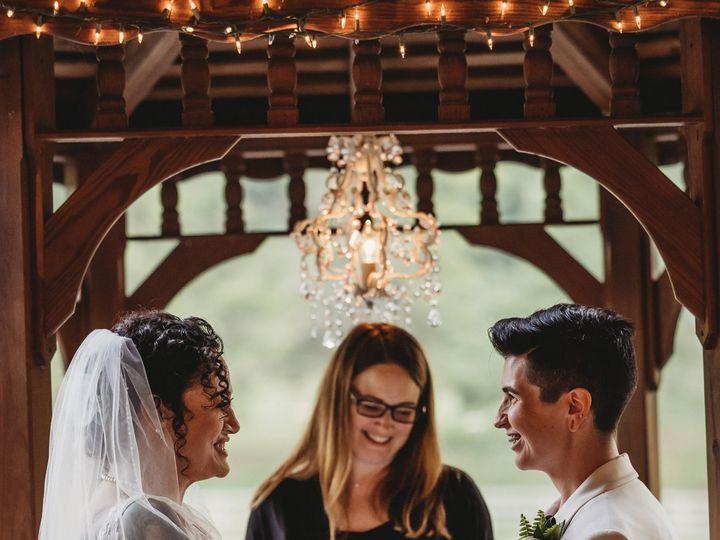 Tmx Tvd 0675 51 1015964 160607493357723 Columbus, OH wedding planner