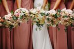 Ampersand Flowers and Events image