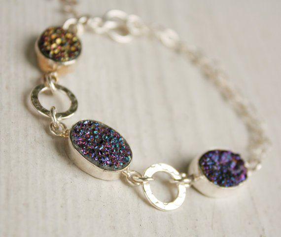Tmx 1339638236471 BlueDruzyBracelet Seattle wedding jewelry