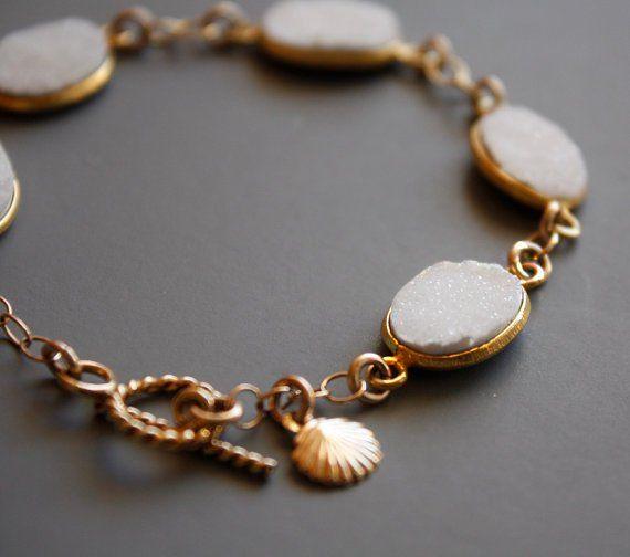 Tmx 1339638285814 WhiteOnyxBracelet Seattle wedding jewelry