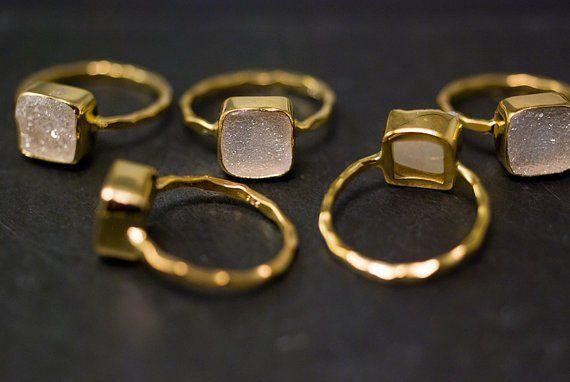 Tmx 1339638689624 DruzySquare1 Seattle wedding jewelry
