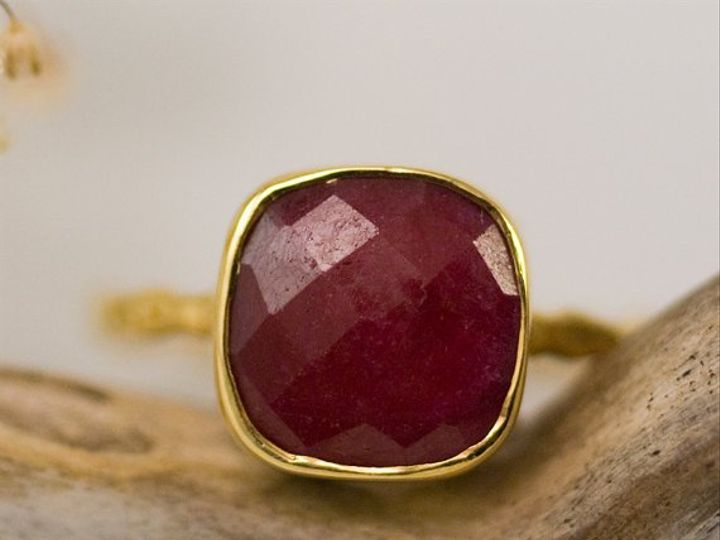 Tmx 1339638700198 RubySquare Seattle wedding jewelry
