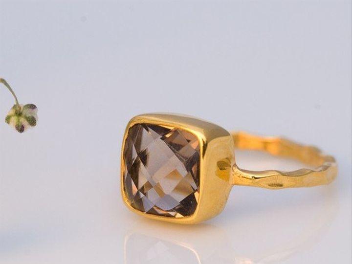 Tmx 1339638705084 SmokySquare Seattle wedding jewelry