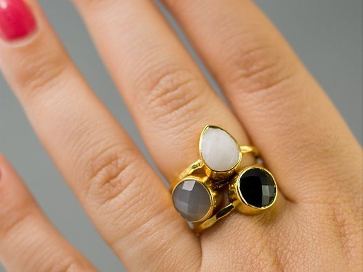 Tmx 1339638710680 MoonAgateOny1 Seattle wedding jewelry