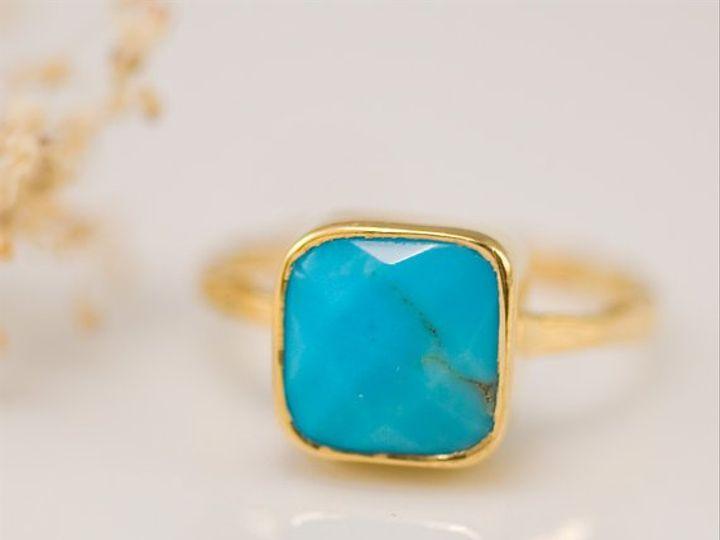 Tmx 1339638715179 TurquoiseSquare Seattle wedding jewelry