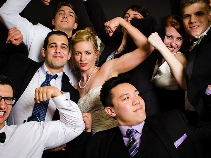 Tmx 1437396567464 Altemeyer Dahl 124 Philadelphia, Pennsylvania wedding rental