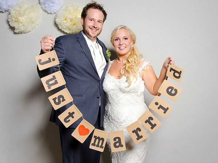 Tmx 1437396573075 Amy And Rich 219 Philadelphia, Pennsylvania wedding rental