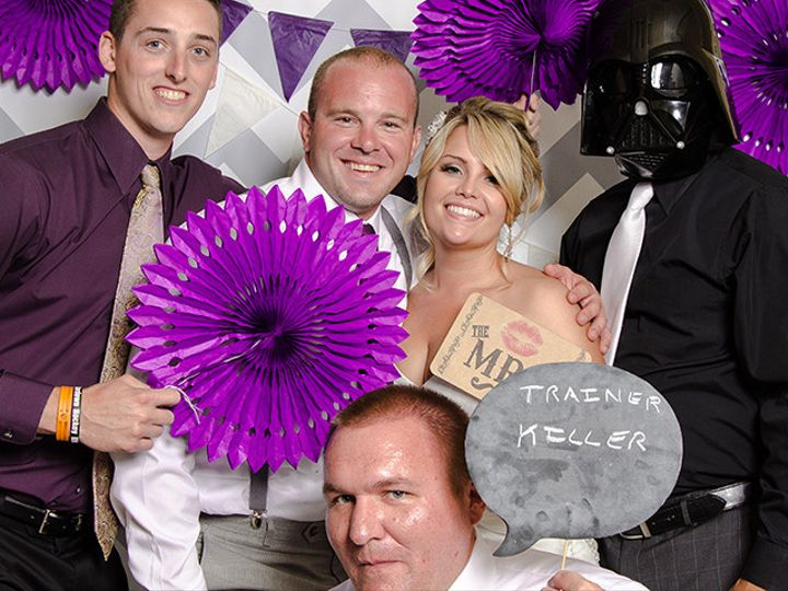 Tmx 1437396578862 Ashley And Damion 109 Philadelphia, Pennsylvania wedding rental