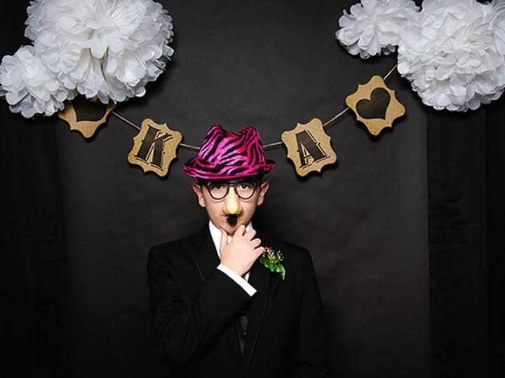 Tmx 1437396703528 Kaitlyn And Aj 241 Philadelphia, Pennsylvania wedding rental