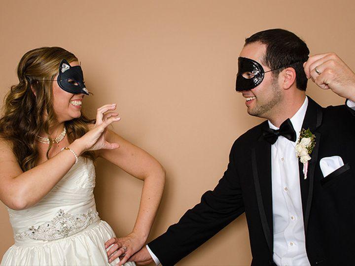 Tmx 1437396710791 Katie And Joe 26 Philadelphia, Pennsylvania wedding rental