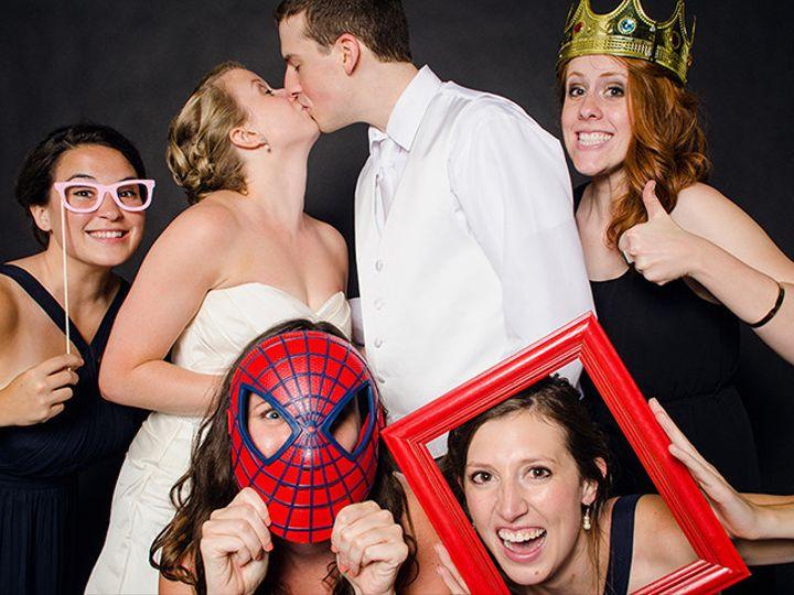 Tmx 1437396737218 Lindsay And Jared 246 Philadelphia, Pennsylvania wedding rental