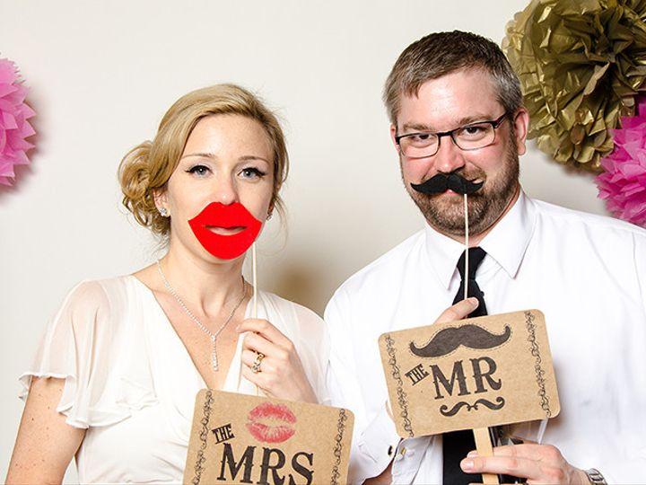 Tmx 1437396743218 Maggie And Josh 53 Philadelphia, Pennsylvania wedding rental