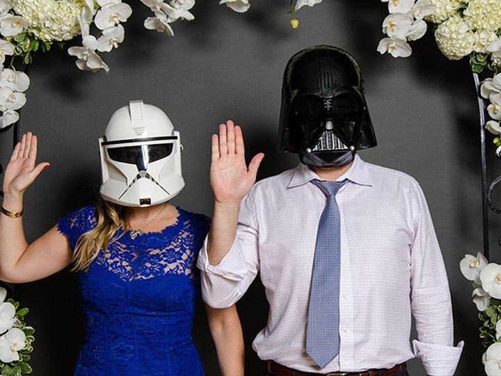 Tmx 1437396746288 Marie And Justin 131 Philadelphia, Pennsylvania wedding rental