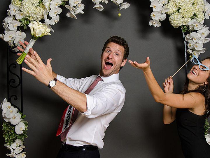 Tmx 1437396749292 Marie And Justin 138 Philadelphia, Pennsylvania wedding rental